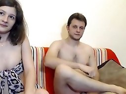 xhotalicex secret clip on 06/08/15 20:40 from Chaturbate